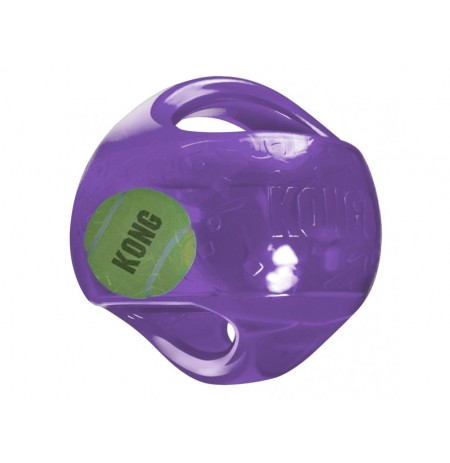 Kong jumbler football pelota fútbol