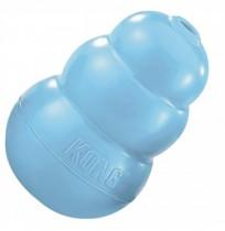Kong puppy juguete goma blanda para cachorros