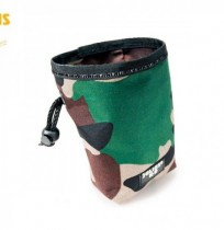 Bolsa de premios camuflaje julius-k9