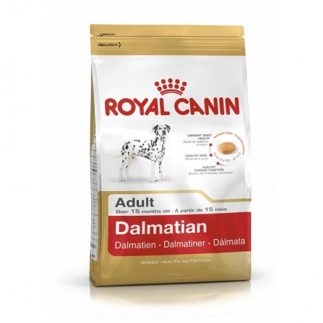 Royal canin dalmata