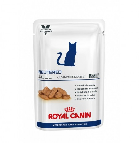 Royal canin wet vet cat pediatric growth sobre