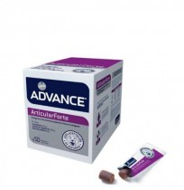 Advance adns dog articularforte