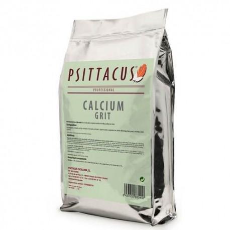 Psittacus calcium grit coarse