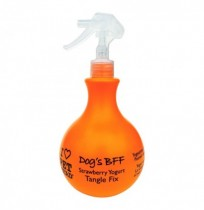 Pet head dog's bff (espray desenredante) 450