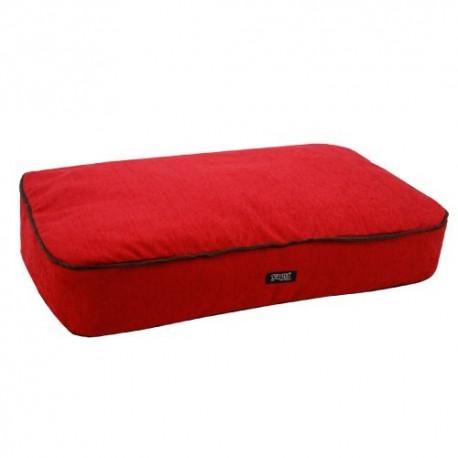 Yagu colchón happy océano rojo