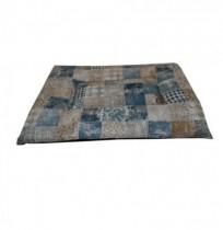 Yagu colchón huesca mosaico