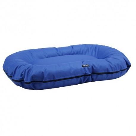 Yagu colchón trufa azulina