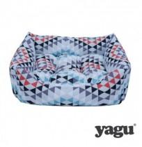 Yagu cuna dream vértice