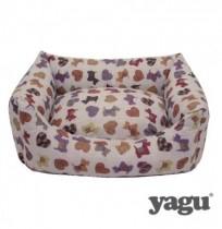 Yagu cuna gulliver doggy