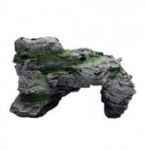 Duvo roca decoración acuario n51