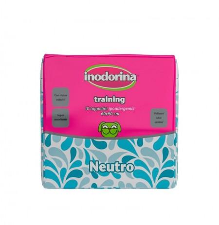 Inodorina empapador higienico neutro 60x90cm