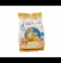 Cunipic pasta de cria con huevo para pajaros