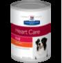 Hill's prescription diet canine h/d con pollo (lata)