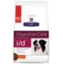 Hill's prescription diet canine i/d sabor pollo