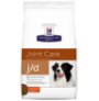 Hill's prescription diet canine j/d sabor pollo