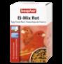 Beaphar pasta de huevo para canarios factor rojo