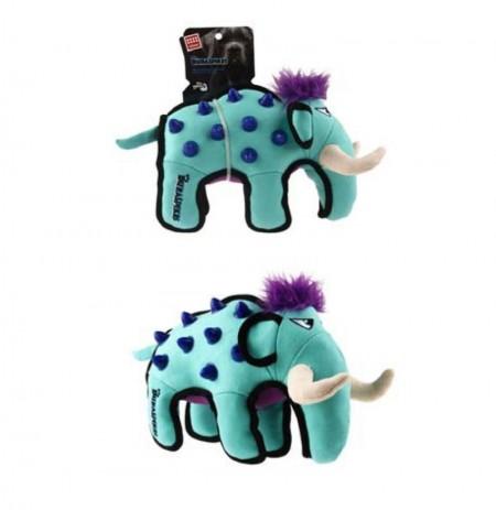 Peluche elefante de juguete