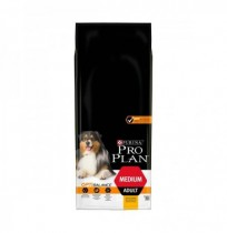 Purina pro plan optibalance perro adulto mediano