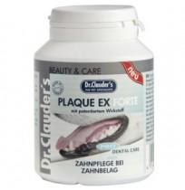 Plaque Ex Forte Placa y Sarro Dr. Clauder