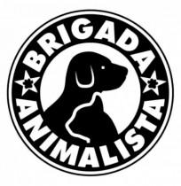 Asociación de Rescate Animal Brigada Animalista