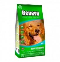 Benevo adult original pienso vegano para perros adultos