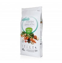 Natura diet odontic fresh breath (cuidado dental)