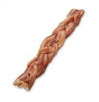 Nervio de cerdo trenzado 20cm my-friends (caja)