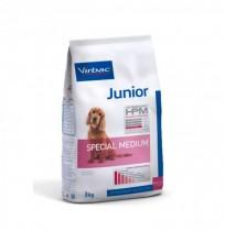 Virbac junior special medium