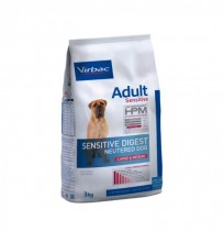 Virbac sensitive digest neutered large & medium