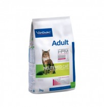 Virbac cat adult neutered