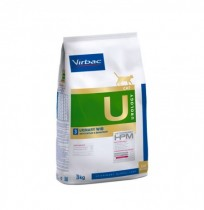 Virbac u3 cat urology urinary wib