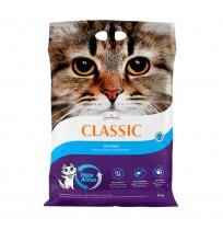 Arena aglomerante Intersand Extreme classic Natural para gatos