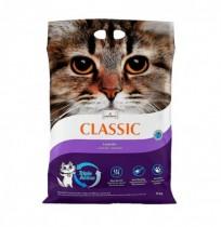 Intersand extreme classic lavanda para gatos