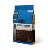 Acana adult (carne y verduras) para perros adultos